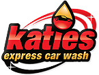 Katies Express Car Wash